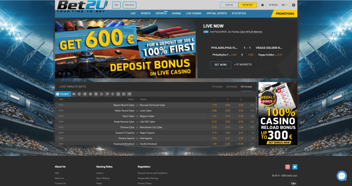 Bet2u Reviews Of The Best Online Betting Sites Read Now