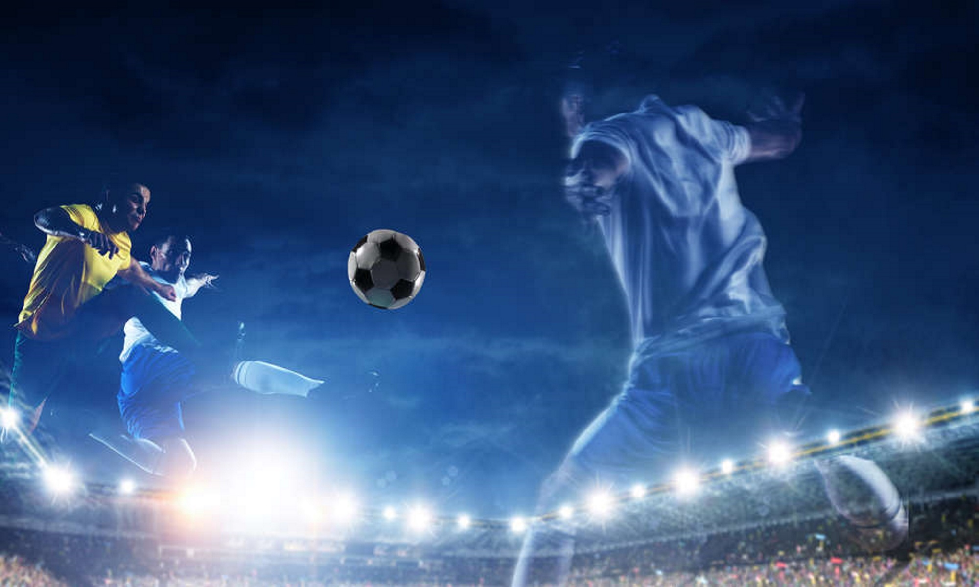 Reviews of the best online betting sites - Read now